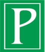Progressive Plumbing Supply Co.